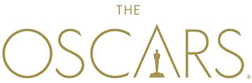 Logo-Oscars