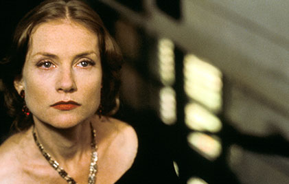 collection-huppert