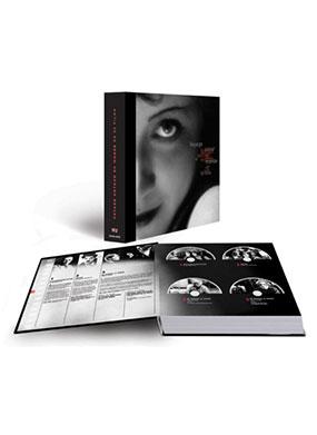 galerie-dvd-1