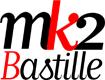 mk2_bastille