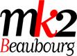 mk2_beaubourg
