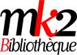 mk2_bibliotheque