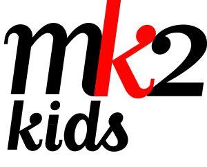 mk2_cafe-noir sur fond blanc