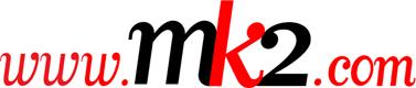 mk2_com