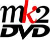 mk2_dvd2