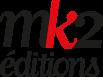 mk2-edition-menu