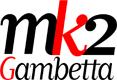 mk2_gambetta