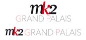 MK2_GP_def