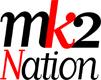 mk2_nation