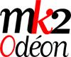 mk2_odeon