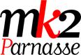 mk2_parnasse