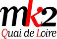 mk2_quaideloire