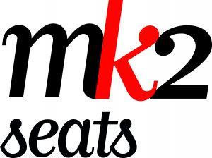 mk2_seats-01