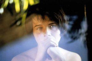 Trois Couleurs : Bleu, Krzysztof Kieslowski (1993)