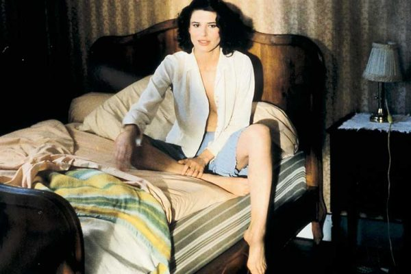 N_1999_La-femme-d'à-côté--©-Alain-Venisse