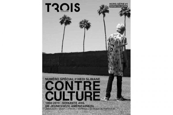 N_2002_Troiscouleurs