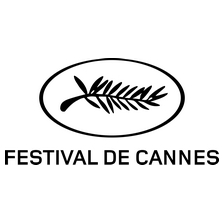 presse cannes2016