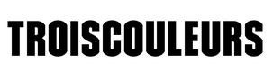 TROISCOULEURS_noirsurfondblanc_RVB2