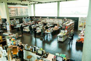 Store_mk2Bibliothèque_interieur6_copyrightmk2