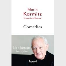 comedies-mk2pro