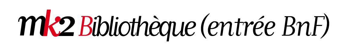 logo-entree-bnf_noir