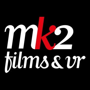 mk2 embarks on the international distribution of virtual